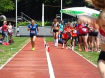 Mietrup Cup Baden 27.06.2015 069