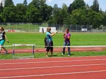 Mietrup Cup Baden 27.06.2015 084