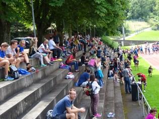 Mietrup Cup Baden 27.06.2015 090