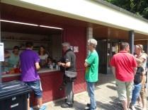 Mietrup Cup Baden 27.06.2015 111