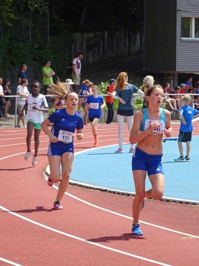 Mietrup Cup Baden 27.06.2015 118