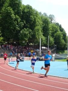 Mietrup Cup Baden 27.06.2015 132