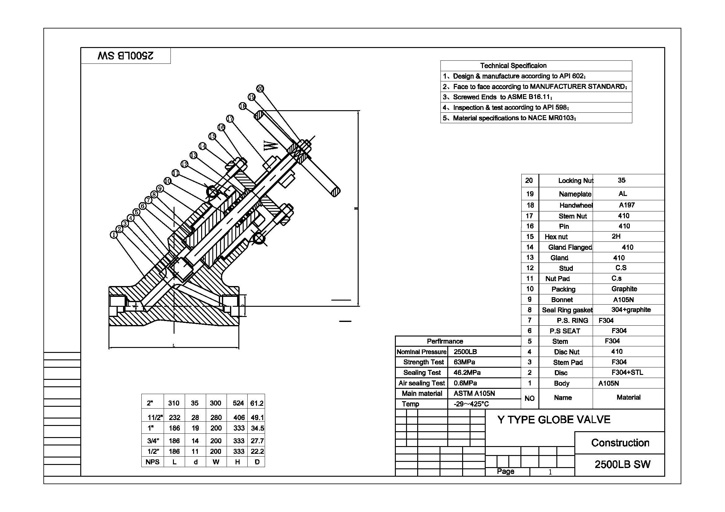 Y Delta Starter Wiring Diagram