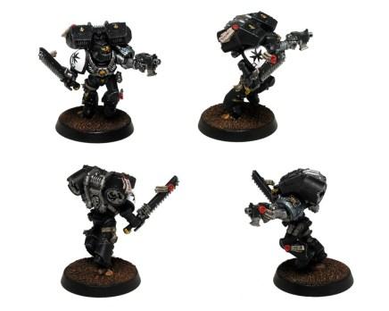deathwatch-templar