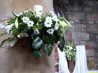 Main body of church Easter 2015 (2)
