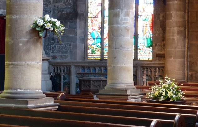 Main body of church Easter 2015 (5)