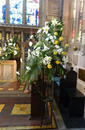 Sanctuary Easter 2015 (9)