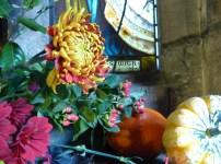 Harvest Flowers 2015 (2)