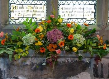 Harvest Standish Chapel 2015 (13)
