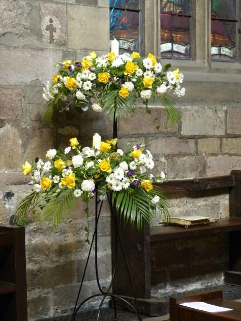 Sanctuary Easter 2016 (13)