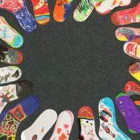 Anti-bullying Week:  Oak Class