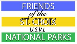 friends of the st croix national parks