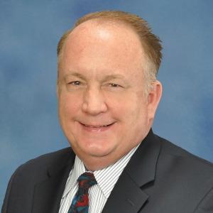 Mike Trostel