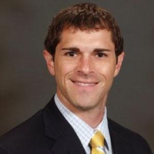 Scott C. Blount
