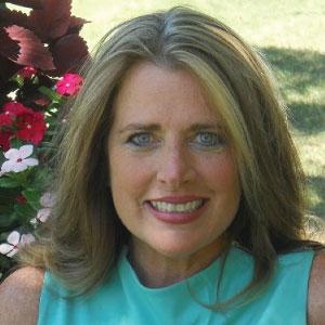 Lisa Keffer