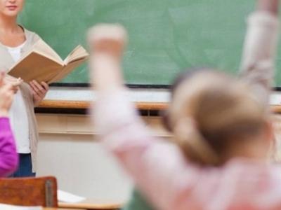 У школах Калуша з батьків збирають гроші на підручники