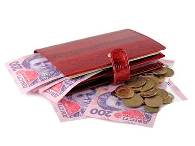 В Івано-Франківську під приводом обміну валюти шахраї виманили у жінки 209 тис грн