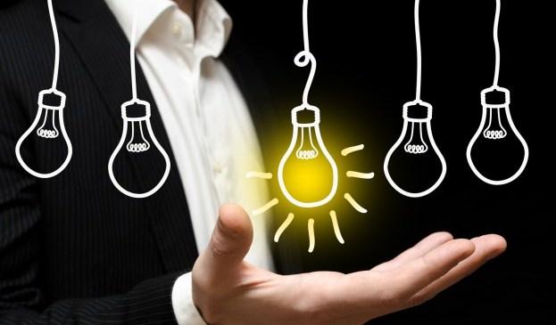 Уряд обіцяє створити Фонд фондів для підтримки стартапів в IT-галузі