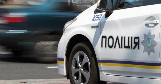 Підсумки тижня від поліції Прикарпаття (відео)
