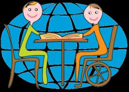 Набув чинності закон про доступ до освіти дітей з особливими потребами