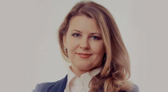 Виборці розшукують франківську депутатку Федорук: вона ж звинувачує рух ЧЕСНО