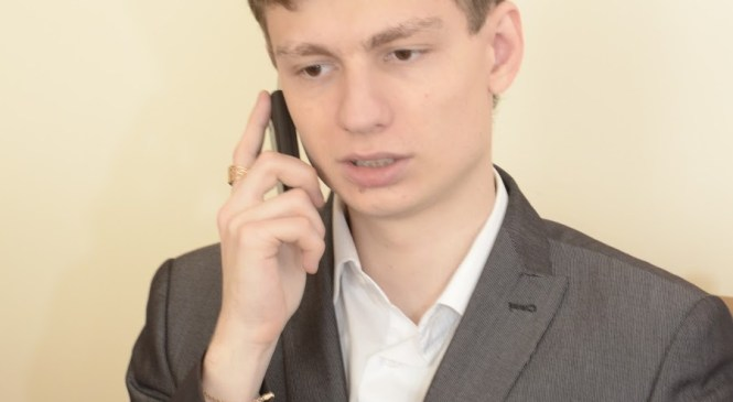"""Осередок """"Самопомочі"""" на Івано-Франківщині до жовтня буде з тимчасовим керівником"""