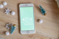 decemberwallpapers16