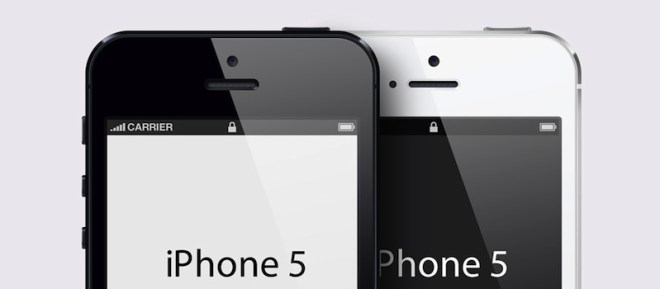 iphone5-userreport