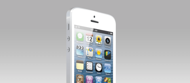 apple-touch-icon-img