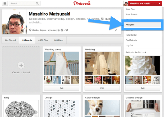 pinterest_analytics1