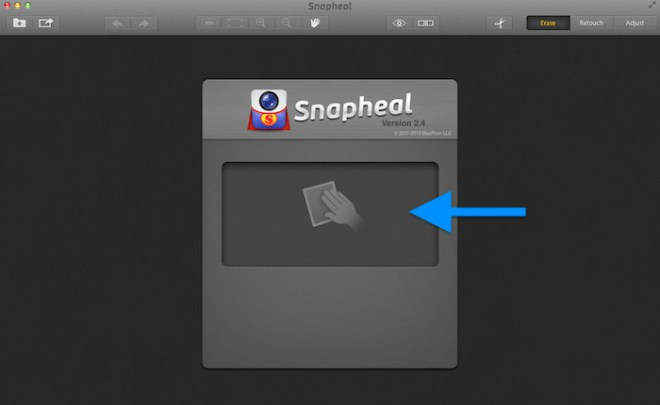 snapheal_howto1