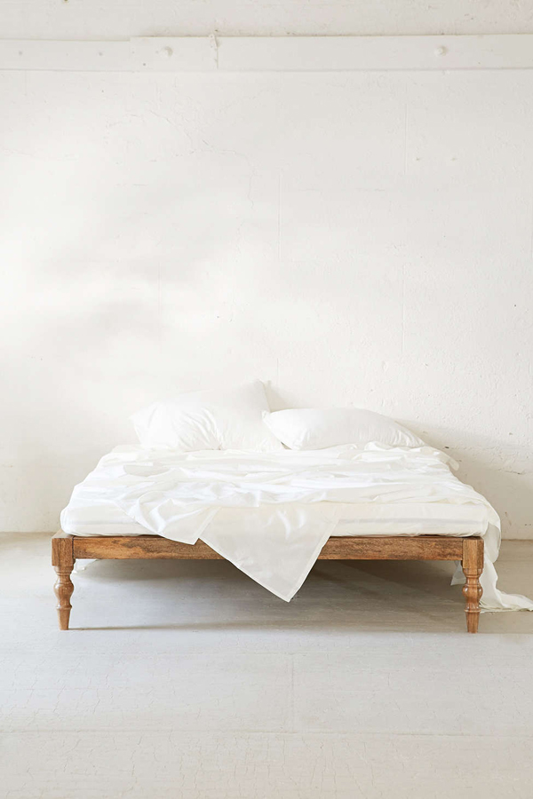 BEST FURNITURE Amp HOME ACCESSORIES BY URBAN OUTFITTERS