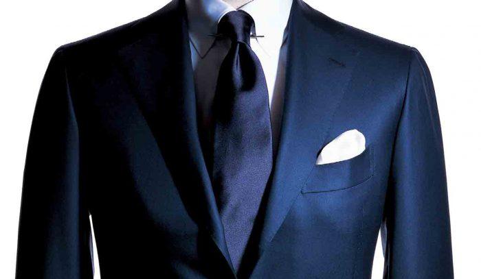 男性のビジネススタイルにも応用できる骨格診断