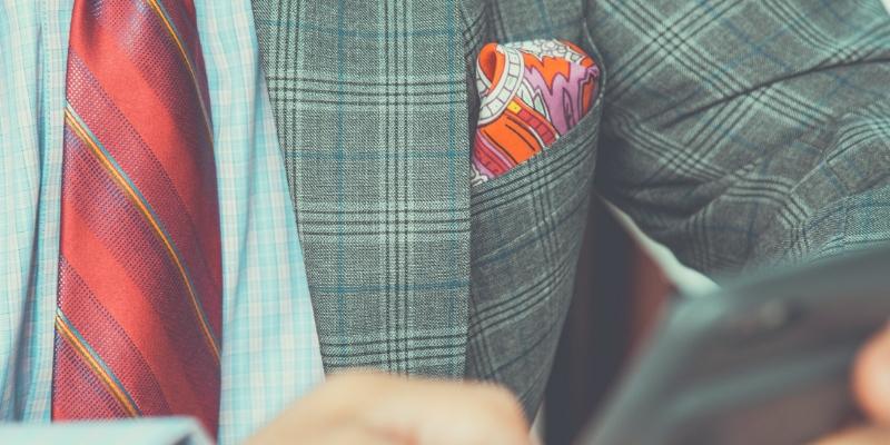 accessoirs-hommes-pochette-costume