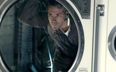Le guide pour laver et sécher vos vêtements comme un pro