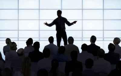 10 astuces pour votre présentation orale
