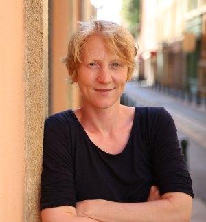 Imke Müller Hellmann schreibt über Textilproduktion und Fast-Fashion