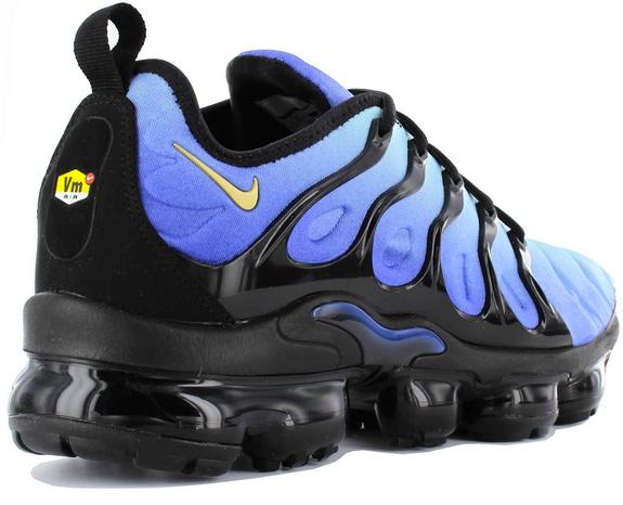 KaufWie du perfekten Sneaker online Tipps Sneaker deinen bf7g6yvY