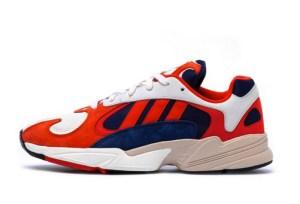 Tipps Sneaker kaufen