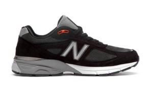Tipps Sneaker Kauf