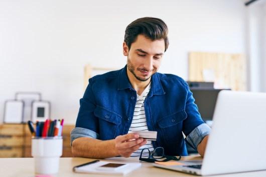 Fake Online-Shops