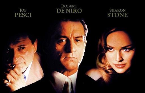 映画「カジノ」の真実 モデルとなった人物の一生