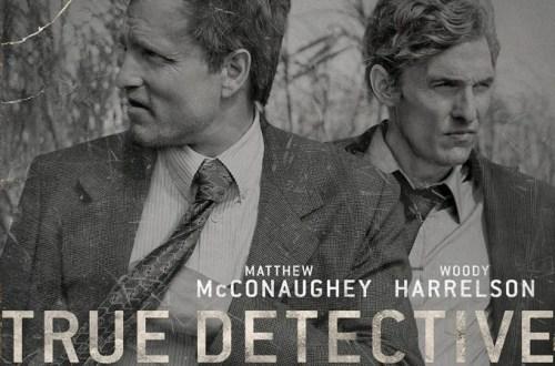 «Настоящий детектив» вернется на экраны