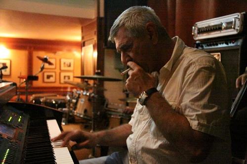 Вся правда об армянской джаз-элите: какие интриги плетут Левон ...