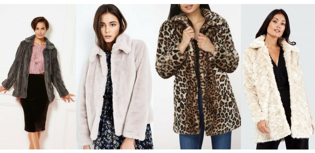 11 Supermarket Winter Coats For A Truly Affordable Way To
