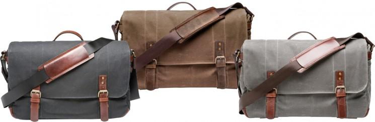 Ona-Union-messenger-bags