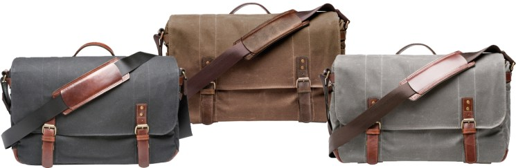 Ona-Union-messenger-bags