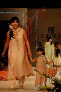Karma's Fashion Dresses For Women in PFDC Sunsilk Fashion Week 2011 Lahore (7)
