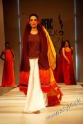 Sublime by Designer Sara Shahid in PFDC Sunsilk Fashion Week 2011 (18)