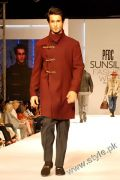 Republic's Collection at PFDC Sunsilk Fashion Week Lahoe 2011 (22)